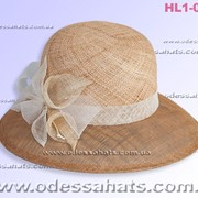 Летние шляпы HatSide модель HL1-020 фото