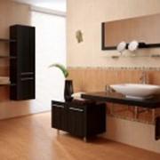 Плитка для ванной Agora фото