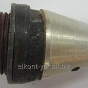 Втулка 31,5×45,5×247 (граната) фото
