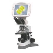 Видеомикроскоп фото