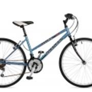 Велосипед Author Ultima фото