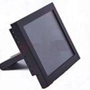 Noname Защищенный сенсорный настольный акустический (резистивный) монитор 10,4 дюйм. арт. ТчБ24346 фото