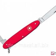 Нож WENGER Eloxy фото