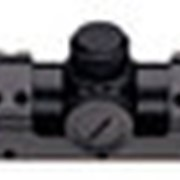 Оптический прицел Gamo 3-12х40 WR фото
