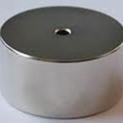 Магниты постоянные для электротехнических изделий фото