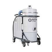 Пелесос Nilfisk-CFM 4030600068 CTS40 MC Z22 V220 фото