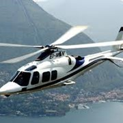 Перевозки на вертолетах чартерные фото