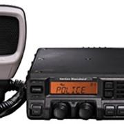 Мобильно-базовые УКВ-трансиверы VX-6000/VX-4000 фото