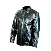 Пошив кожаной одежды, пошив кожаных курток, пошив мужских кожаных курток, дубленок фото