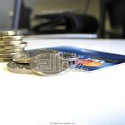 Консультирование по вопросам кредитования фото