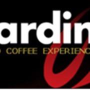 Кофе «Jardin» фото