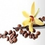 Ароматизированный кофе фото