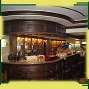 Ресторан 5 Оборотов фото
