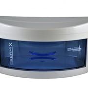 Стерилизатор Ультрафиолетовый GERMIX фото