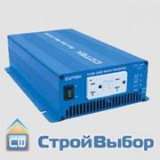 Инвертор Cotek SK 600 12/24/48V фото