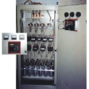 Установка энергосберегающего оборудования фото