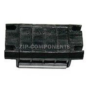 Клеммный блок кондиционера универсальный 2x4 под болт 500V 2.5mm фото