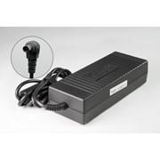 Блок питания(зарядное, адаптер) для ноутбука, моноблока Sony Vaio VGN-AW VPCF VPCZ Series VGP-AC19V16 VGP-AC19V46 (6.0x4.4mm с иглой) 120W TOP-SY07 фото