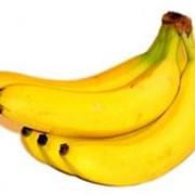Бананы декоративные фото