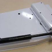 Механизм подъема для широкой двухспальной кровати MLA 108/6 фото
