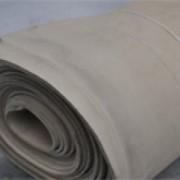 Вакуумная резина ТУ 38.105116-81 фото