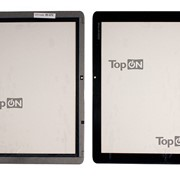 "Тачскрин (сенсорное стекло) для планшета Acer Iconia Tab A510 10.1"" фото"