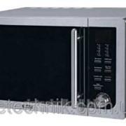 Микроволновая печь, Delonghi AM823AZH 23L фото