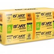 Звукоизоляция ISOVER ЗвукоЗащита фото