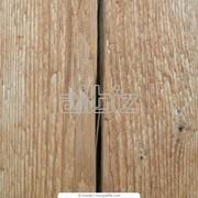 Пиломатериалы, доска обрезная, доска необрезная фото