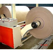 Оборудование для производства гофротары фото
