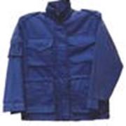Куртка рабочая фото