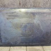 Трубы, плитка камнелитые из базальта,каменного литья, базальтовые. фото