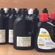 Полимер для изготовления печатей и штампов фото