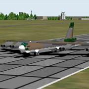 Проектирование аэродромов фотография