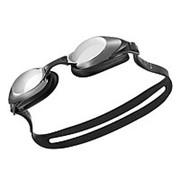 Очки для плавания Xiaomi Yunmai (Grey) фото