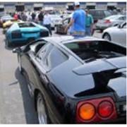 Автомобили легковые на заказ фото