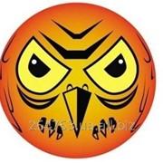 Отпугиватель птиц визуальный Сова фото