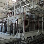 Ремонт энергетического оборудования фото