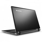Ноутбук Lenovo IdeaPad 100 (80MJ003YUA) фото