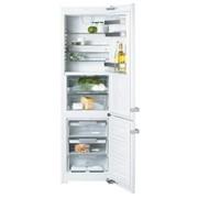 Холодильник KFN 14927 SD фото