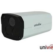 Сетевая камера Uniview IPC2212ER3-F36 фото