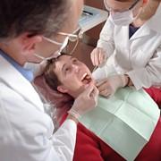 Бактериологическое исследование микрофлоры полости рта фото
