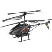 Радиоуправляемый вертолет WLtoys S977 фото