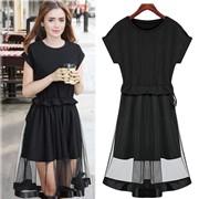 Платье 45086023291 фото