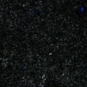 Гранит Букинский всех размеров в цвете фото