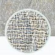 Ткеань льняная (твил) фото