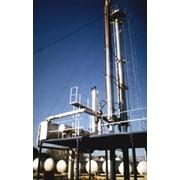 Установки нефтеперерабатывающие малогабаритные фото
