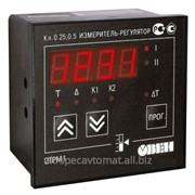 Терморегулятор 2ТРМ1 фото
