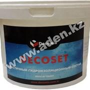 Гидроизоляция Decoset (жидкая резина) фото