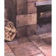 Материалы керамические антикоррозионные фото